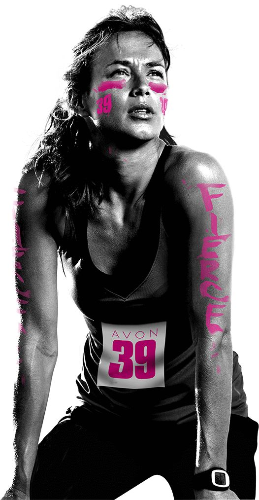 "AVON 39 Warriors Wanted! *Come find me @ www.youravon.com (""SELL"" or ""BUY"" AVON supports END Breast Cancer 39 The Walk!)"