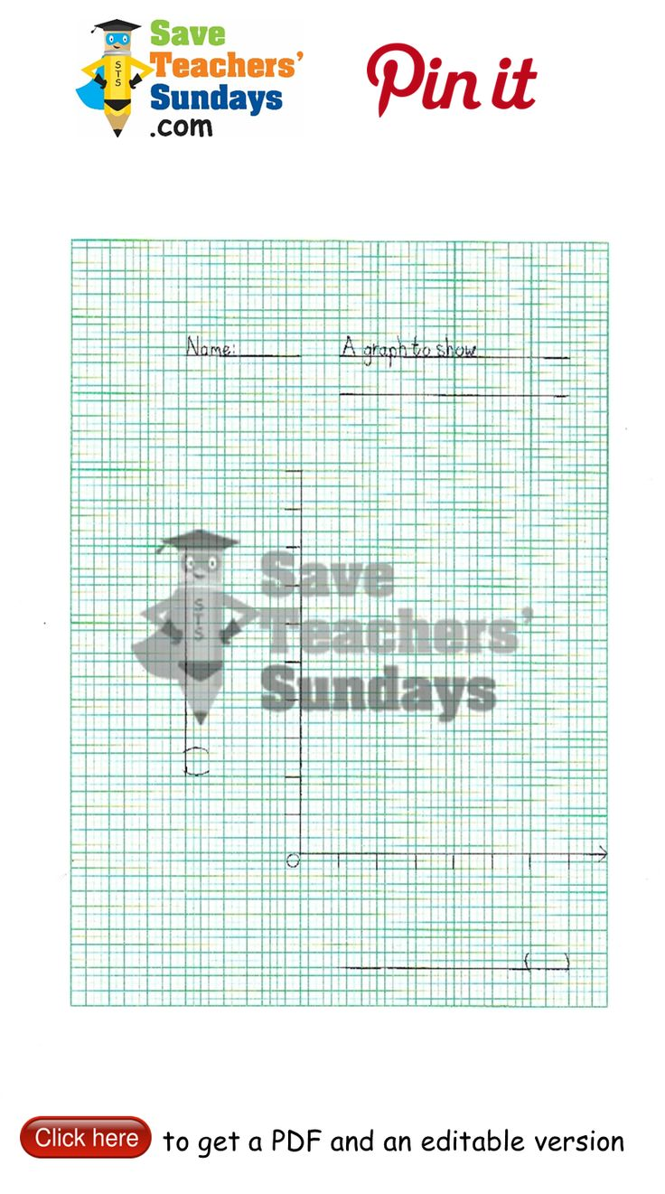 Investigation on States of matter 2 graph frame. Go to http://www.saveteacherssundays.com/science/year-4/371/lesson-6-investigation-on-states-of-matter-2/ to download this Investigation on States of matter 2 graph frame. #SaveTeachersSundaysUK