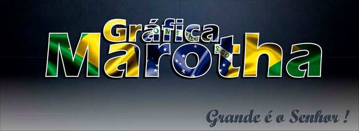 Gráfica Marotha
