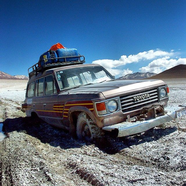 18 Best Images About Off Roading On Pinterest