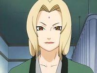 Hokage - Naruto Wiki - Wikia