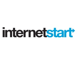 Startsida www.internetstart.se