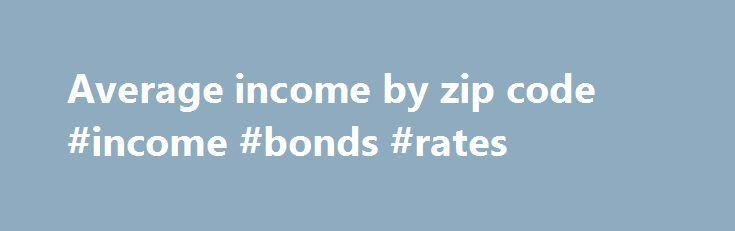 Average income by zip code #income #bonds #rates http://incom.remmont.com/average-income-by-zip-code-income-bonds-rates/  #average income by zip code # ZIP Code Database Listings, Maps, and Boundary Data ZIP Code Radius Finder ZIP Code Distance Calculator U.S. and Canadian ZIP Codes Listing – Immediate Download Free ZIP Code Lookups Monthly updated U.S. ZIP Code Database with U.S. demographics. Monthly updated Canadian Postal Code OM Database with demographics. ZIP Code Continue Reading
