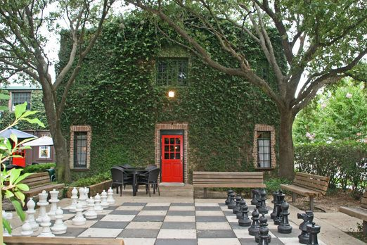 chess montrose library - Google Search