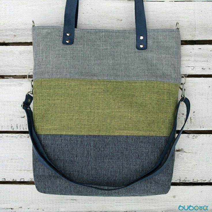 Updates from buboxa on Etsy