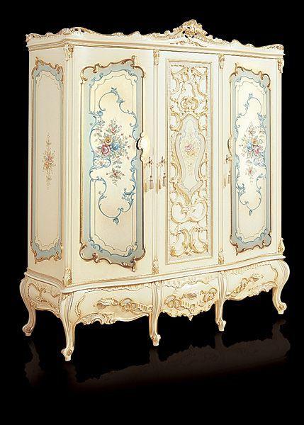 1000 images about ornate obsession on pinterest victorian bedroom furniture furniture and - Ornate bedroom furniture ...