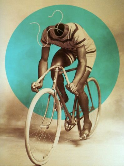 : Bicycles Design, Graphics Art, Bike, Cycling, Africans American, Graphics Design, Black Power, Major Taylors, Black History