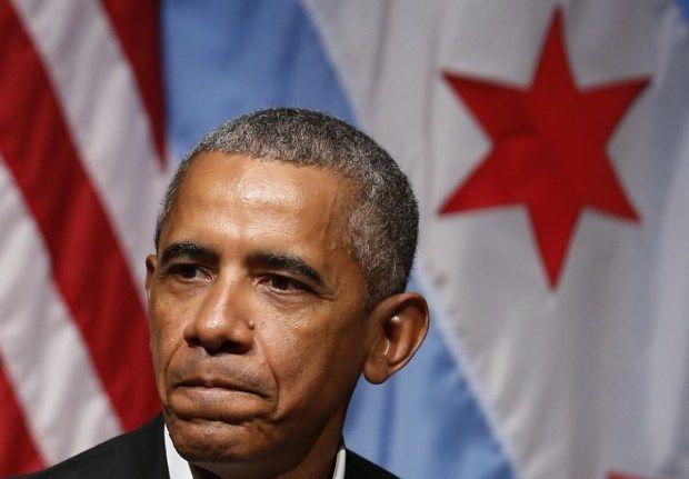 Neki köszönhetjük az Iszlám Államot - ez volt Obama legnagyobb hibája - https://www.hirmagazin.eu/neki-koszonhetjuk-az-iszlam-allamot-ez-volt-obama-legnagyobb-hibaja