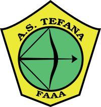 As Tefana