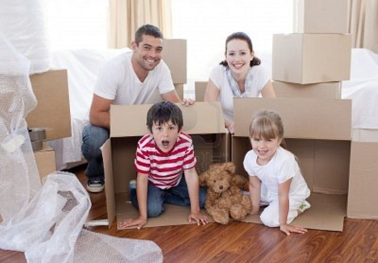 Moving Tips: What to avoid shipping with your moving company | Maid4Time