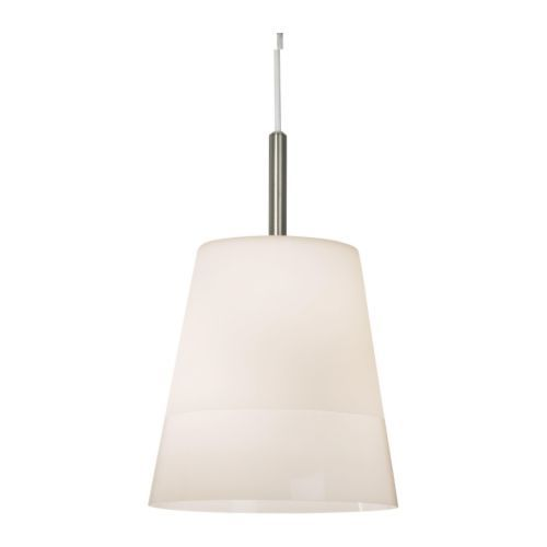 ikea lighting pendant. 610 pieces for styling stations individual per seat basisk pendant lamp nickel ikea lighting r