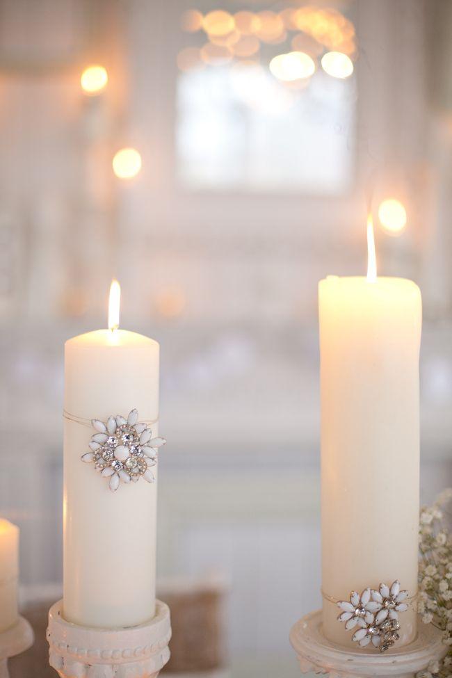 45 best blinged out images on pinterest weddings bling bling burlap bling wedding inspiration junglespirit Images