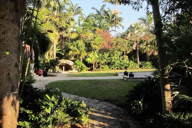 44 Best Images About West Palm Beach Ann Norton