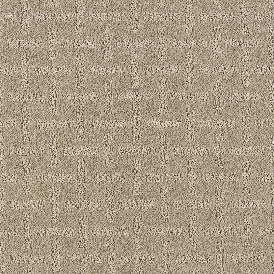 Karastan Elements of Style Carpet