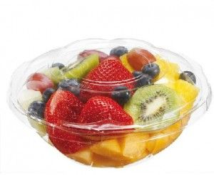 Ever Growing Food Packaging Market