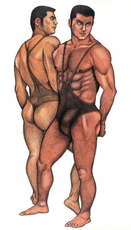 escort botkyrka escort homosexuell sanna