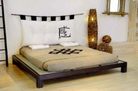 Platform beds, Platform and Beds on Pinterest