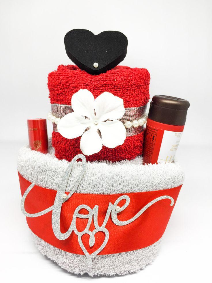 cadeau saint valentin rabat