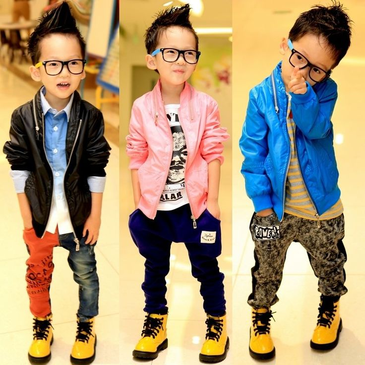 1000  images about Boys Fashion on Pinterest | Children clothing