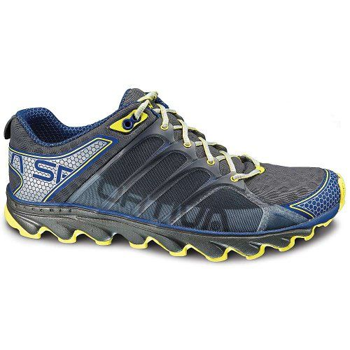 new balance shoes outdoorsy meaningful quotes