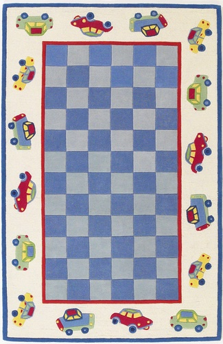 our classy collection of rugs are designed for kids rooms nurseries playrooms and come in every shape size and color baby boys room