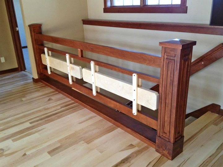 Best 25 Best Images About Craftsman Mission Style Railings On 400 x 300
