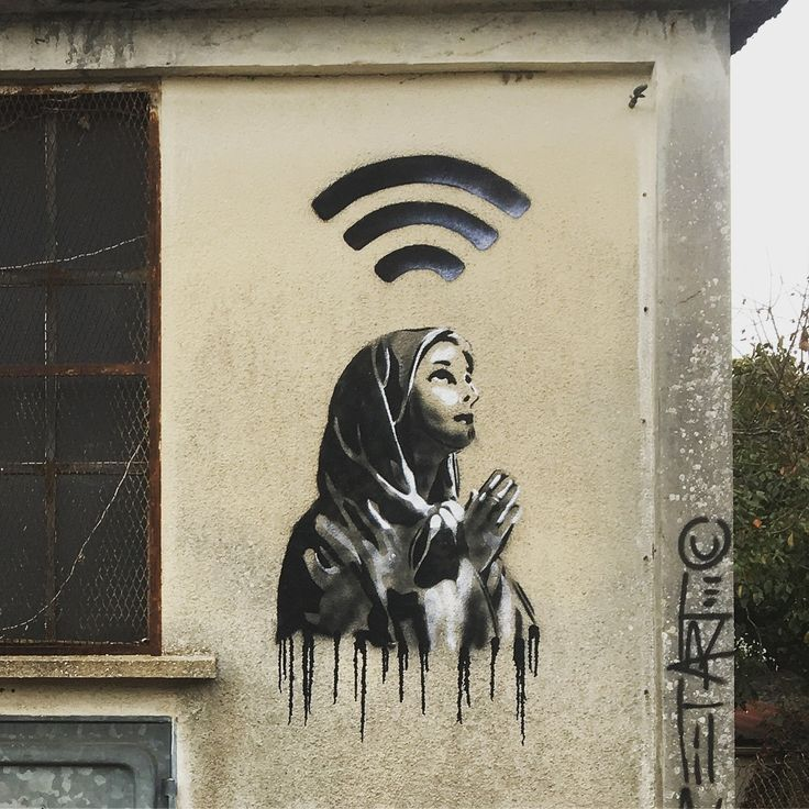 Best Graffiti Artwork Ideas On Pinterest Street Art Graffiti - 21 amazing examples of graffiti