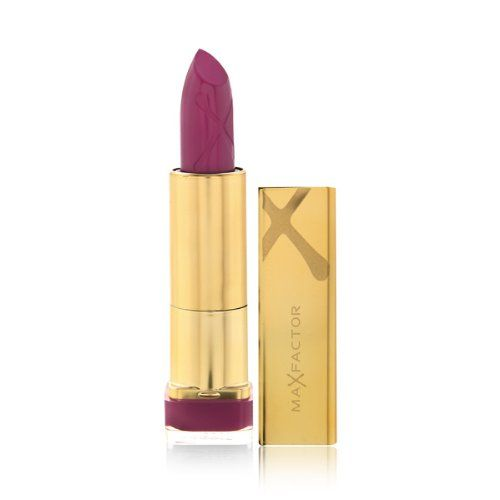 Max Factor Elixir Lipstick 120 Icy Rose. Item Condition: 100% authentic, new and unused. Max Factor Elixir Lipstick 120 Icy Rose. Max Factor Elixir Lipstick 120 Icy Rose: Buy Max Factor Lipsticks - Max Factor Elixir Lipstick 120 Icy Rose.