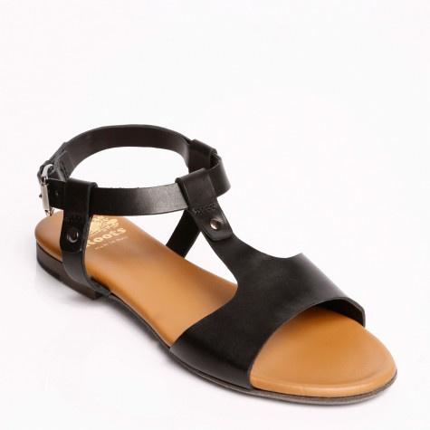 Ibzia Sandal, $168