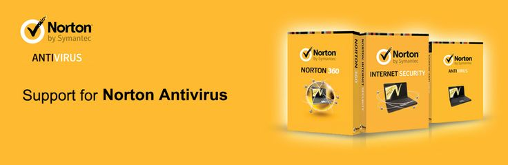 If you are facing any problem with your Norton antivirus and you are looking customers tech support executive for comprehensive guidance, then you don't need to worry about anything. You can connect with Norton Antivirus Customer Service team of professional in order to get immediate help and solutions to your problem.http://www.etechys.com/norton-antivirus-customer-service