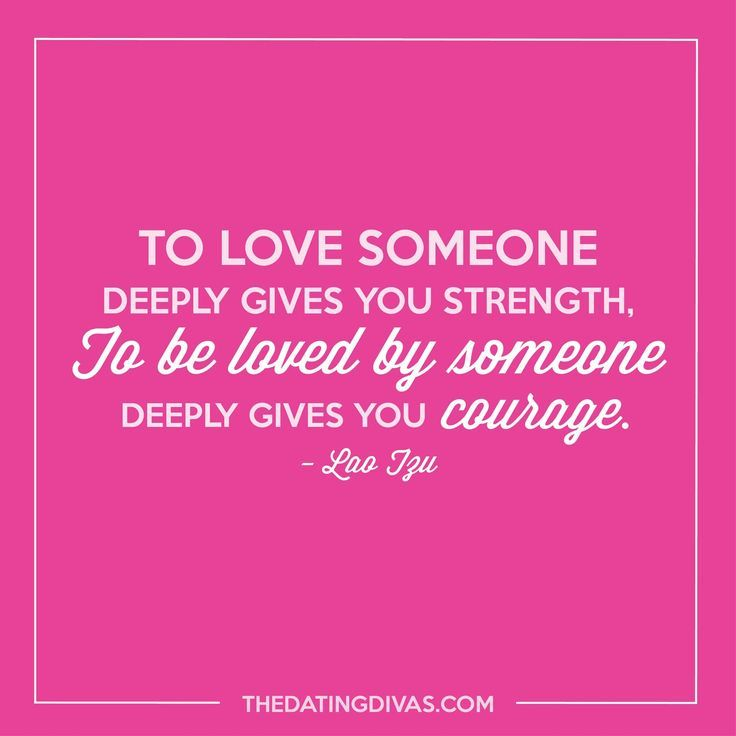 Best 20+ Husband Wife Love Quotes Ideas On Pinterest
