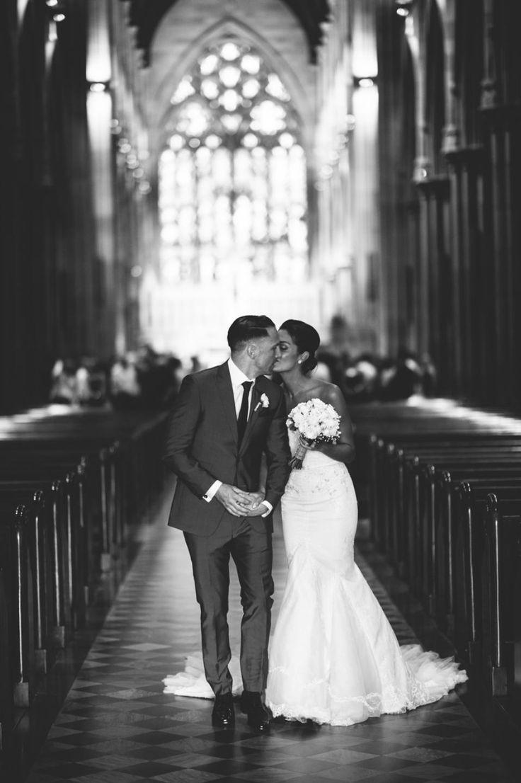 25 Best Ideas About Catholic Wedding Dresses On Pinterest