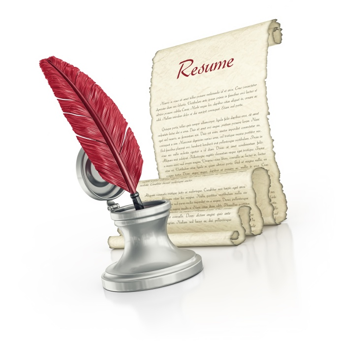 How to Write the Right Resume - Job Search News    http://www.daisywright.com/2012/07/24/how-to-write-the-right-resume-job-search-news/: Career Coach, Worth Reading, Job Search, 25 Resume, Books Worth, Search News, Resume Writing, Career Moving,  Quilling Pens