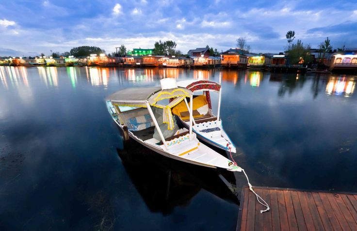Are you looking for Kashmir Tour Packages? Book Kashmir holiday packages from Atravelaa India and avail great discounts on booking Kashmir packages online. For more Information contact +91-9266626681 / 82 / 83 / 84 or visit atravelaa.com