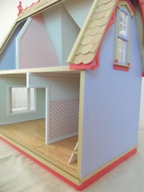 142 Best Miniature Orchid Dollhouse Ideas Images On Pinterest Dollhouse Ideas Doll Houses And