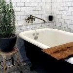 21 badkamer ideeën voor een originele badkamer inrichting