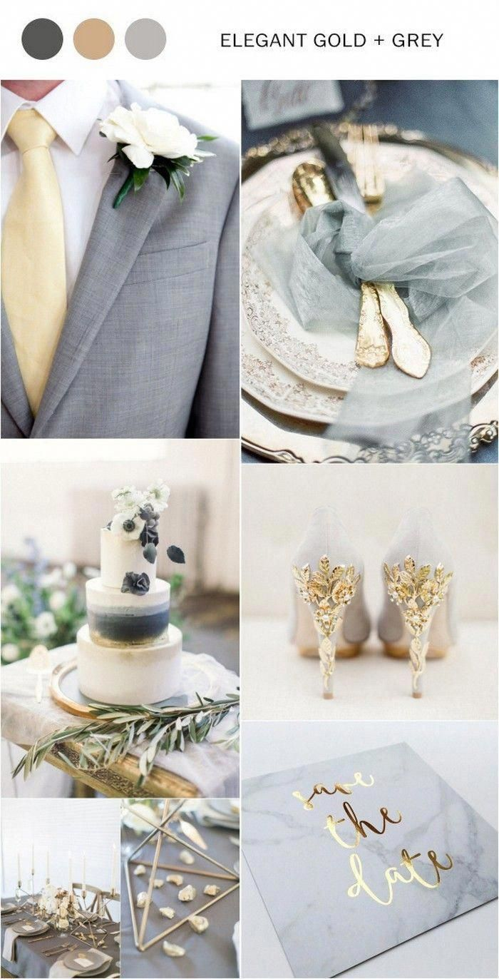 Weddings, you have to consider the pin info number 2895740149 today for a  creative wedding … | Wedding theme colors, Wedding color schemes gold, Gold  wedding colors