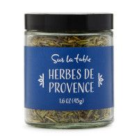 Salts, Spices, Roasters, Rubs | Buy Online | Sur La Table