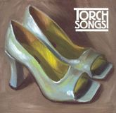 Torch Songs [Capitol] [CD], 97582
