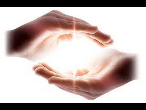 Meditazione Guidata, Tecnica di Meditazione per Trasformare la Tua Vita