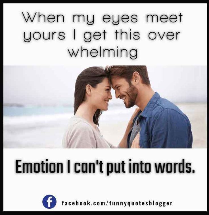 182 best images about Love Quotes on Pinterest