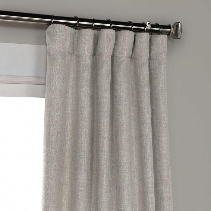 More Blackout Curtains Reviews Room Darkening Curtains Blackout Curtains Panel Curtains