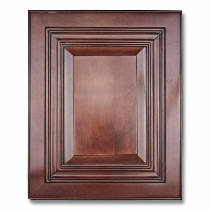 1000 Ideas About Replacement Kitchen Cabinet Doors On: Replacement Cabinet Door Close-Ups