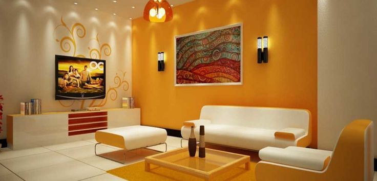Yellow Lamp Shade Target with yellow living room with modern minimalist living room furniture design ideas