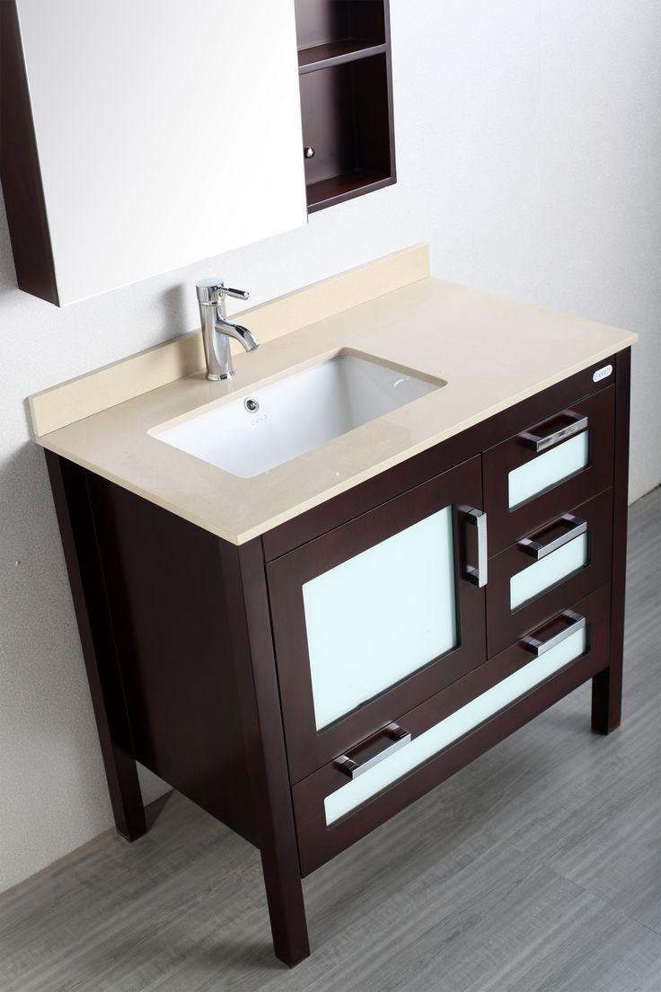 142 Best Bathroom Vanity Images On Pinterest  Design Bathroom Beauteous Bathroom Vanities Nj Design Decoration