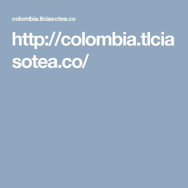 http://colombia.tlciasotea.co/