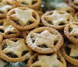 How to Make a Soul Cake for SamhainChristmas Parties, Christmas Food, Christmas Time, Pies Recipe, Mince Pies, Holiday Food, Christmas Treats, Food Recipe, Christmas Cake