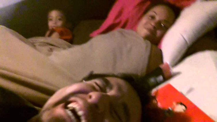 Funniest Batdad Vine Wake Up Call