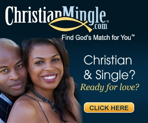 ChristianMingle Review | Dating site reviews - Including ChristianMingle Promo Codes, Discount Codes, and Free Trial offers Source www.BacheloretteBlog.net
