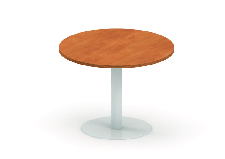 Круглый конференц стол Берлин (Berlin) от производителя — http://remi-m.ru/product/konferents-stol/